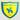 Scudetto di Chievo Verona