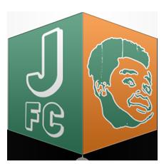 Jimbo FC