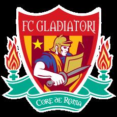 FC Gladiatori
