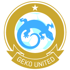 Geko United