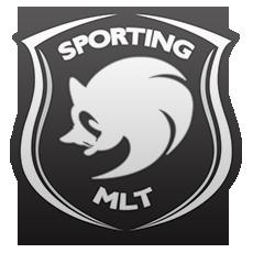 Sporting MLT