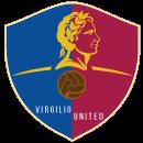 Virgilio United