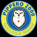 Pippero 2000