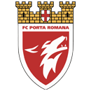 FC Porta Romana