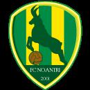 FC Noantri