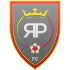 Real Pacchioni FC