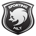 Sporting MLT