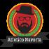 Atletico Navorta
