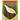 FC Partridge
